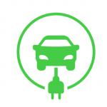 הנחיות לרכב חשמלי